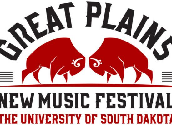 Great Plains Music Festival